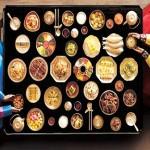 pasaulio_virtuve