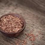 Patogesnis būdas sėti - sėklos juostelėse